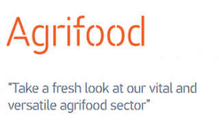 Proposition Agrifood Invest in Zeeland