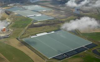 Growing with energy certainty in Zeeland